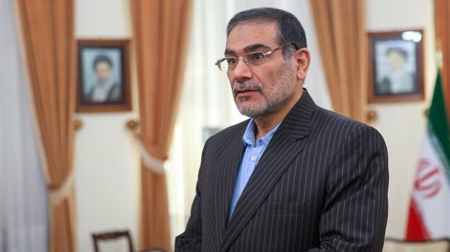 Photo of Terror acts running counter to true Islam: Iran official
