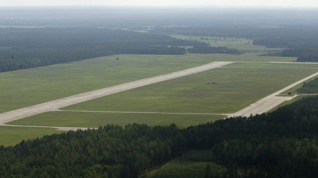 Photo of Butcher CIA secretly used Szymany Airport in Poland for torture: Report