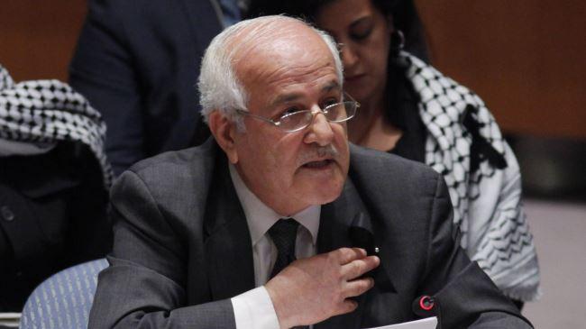 390196_Palestinian-envoy