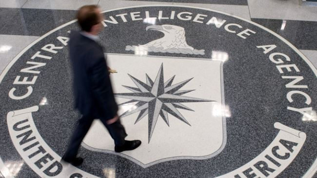 Photo of Doctors involved in CIA torture harshly criticized