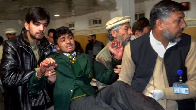 390497_Pakistan-Taliban-attack