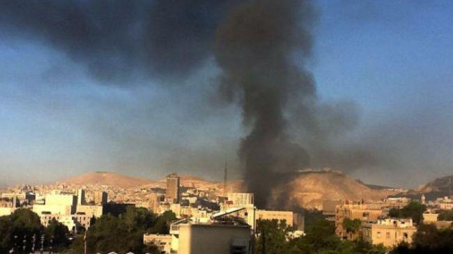 390537_Syria-Israel-attack