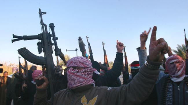 390649_ISIS-Takfiris-Iraq