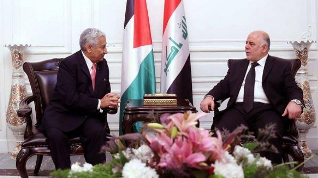 390874_Iraq-Jordan