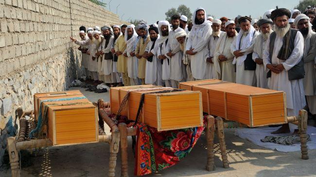 391050_Afghanistan-casualties