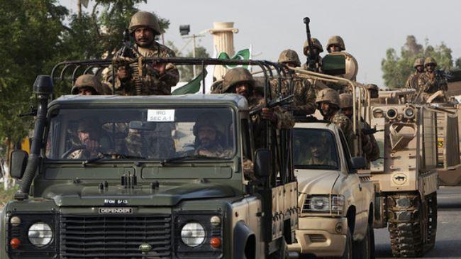 391104_Pakistan-army
