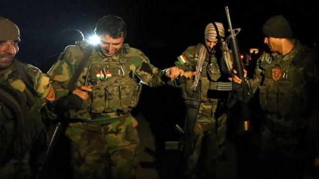 391364_Kurdish-fighters-Sinjar