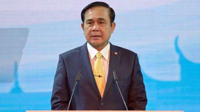 391737_Thai-prime-minister