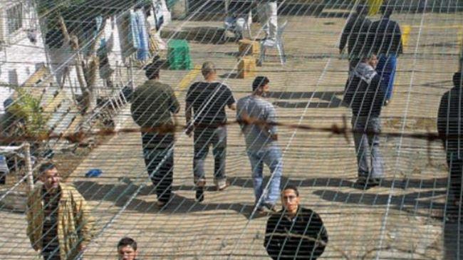 391747_Palestinian-prisoners
