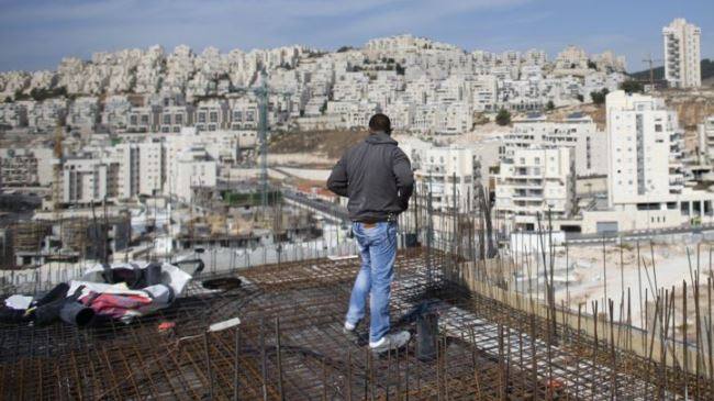Photo of Zionist Israel approves 243 more settler units in East al-Quds