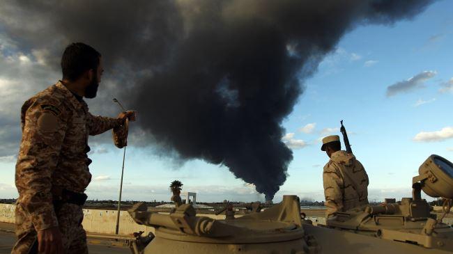 391854_Libya-violence