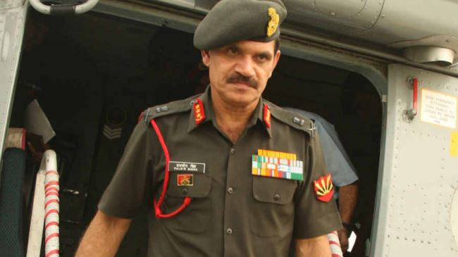 391948_India-army-chief
