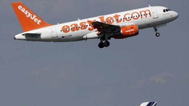391960_EasyJet- aircraft