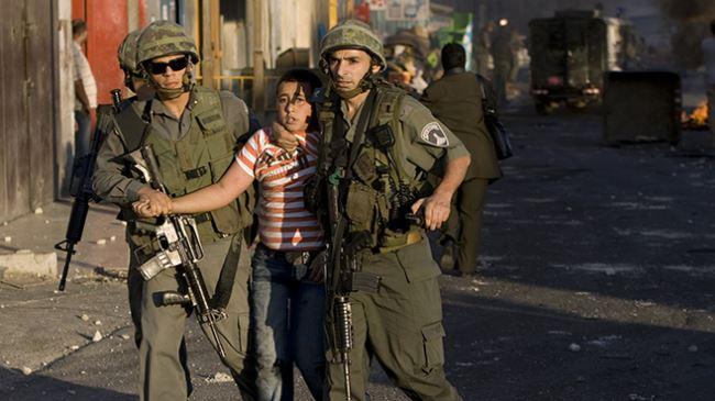 392266_Israel-policemen