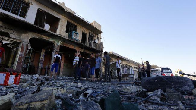 392300_Iraq-blast