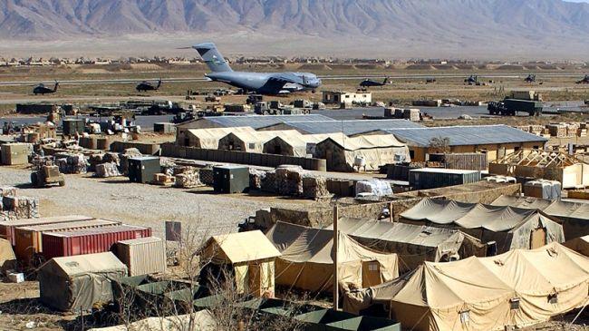392495_US-military-base-Afghanistan