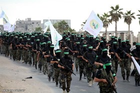 Photo of Hamas: We will develop the resistance weapons