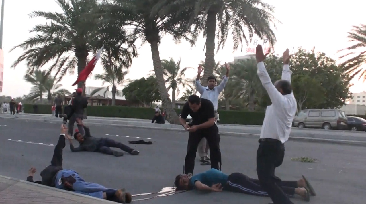Photo of Bahrain Adopts 'Israel' Strategy to Alter Demographics