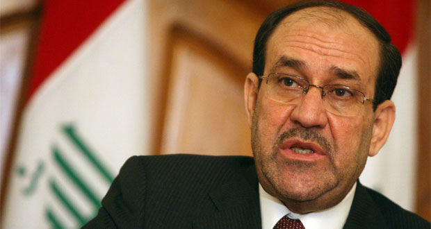 Photo of Al-Maliki: Syria's steadfastness foiled plan concocted for the region