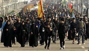 Arbaeen_march