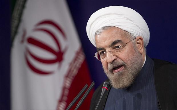 Rouhani_1
