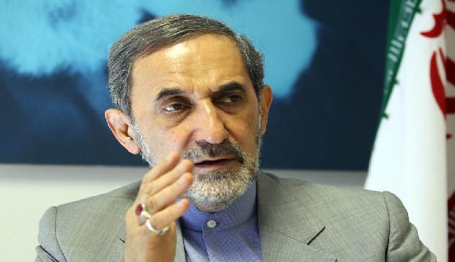 Photo of Iran Missile Capability Non-Negotiable
