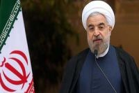 Photo of President Rouhani congratulates Christians worldwide on Xmas, New Year
