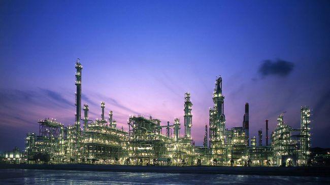 pars-gas-field-iran-qatar