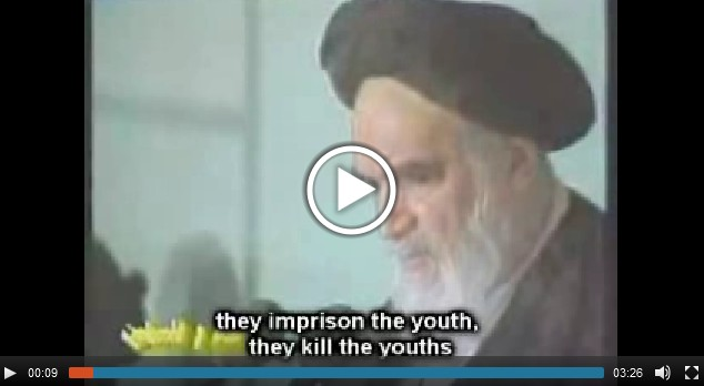 screenshot-www islamicinvitationturkey com 2014-12-31 03-58-07