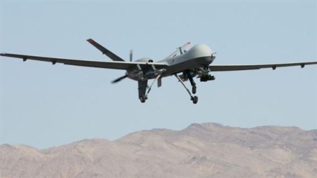 Photo of Terrorist US drone strike kills 5 in northeast Afghanistan