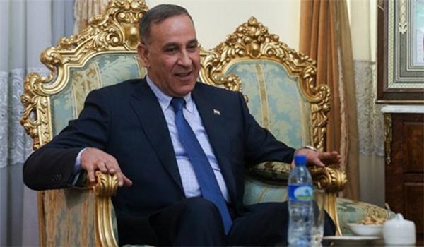 Photo of DM: Iran, Iraq Vigilant about Enemies' Plots