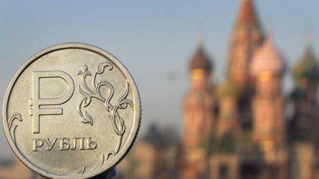 392722_Russia- ruble