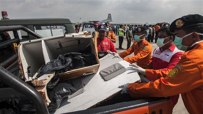 Photo of Preliminary report on AirAsia crash 'won't be released'