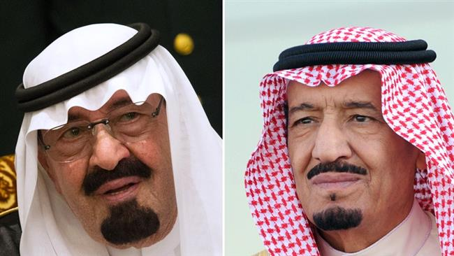 Photo of Analysts see hypocrisy in US-Saudi relations