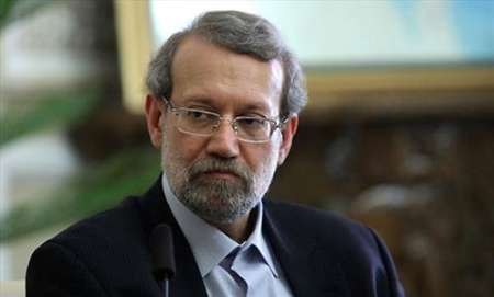Photo of Larijani: Enemy not capable of attacking Iran