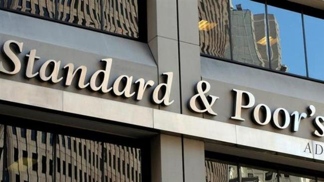 Photo of S&P downgrade shows excessive pessimism: Russia minister