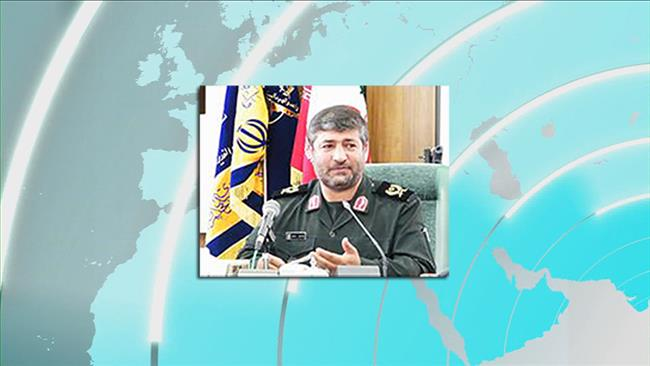 Photo of Iran confirms general killed in Golan