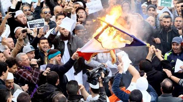 Anti_Charlie_Hebdo_demo