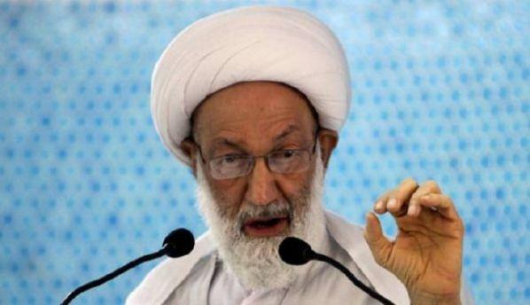 Ayatollah_Qassem