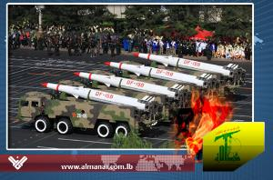 Hezbollah_missiles
