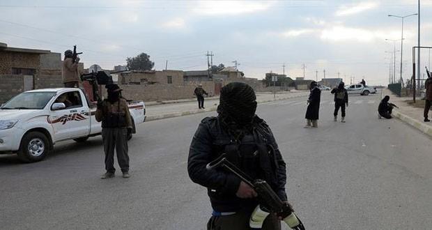 ISIS-gangs-620x330