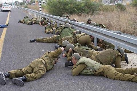 Israeli-soldier-cowards-93419246411