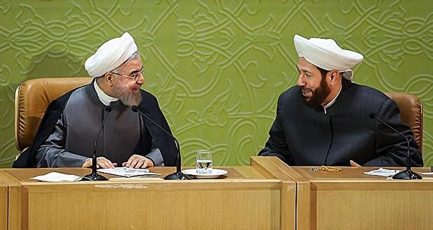 Rouhani-620x330 (1)