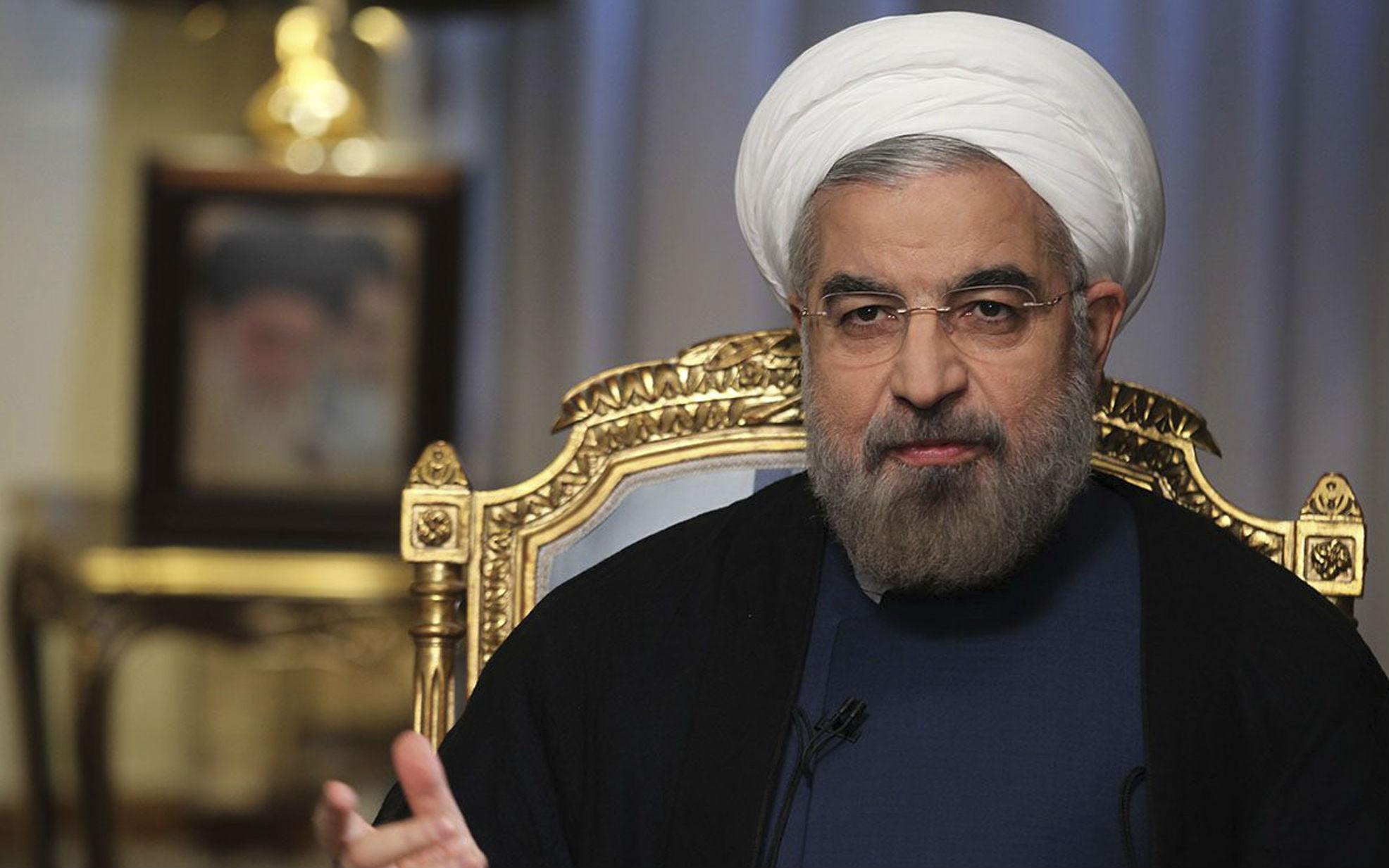 Rouhani_2102014