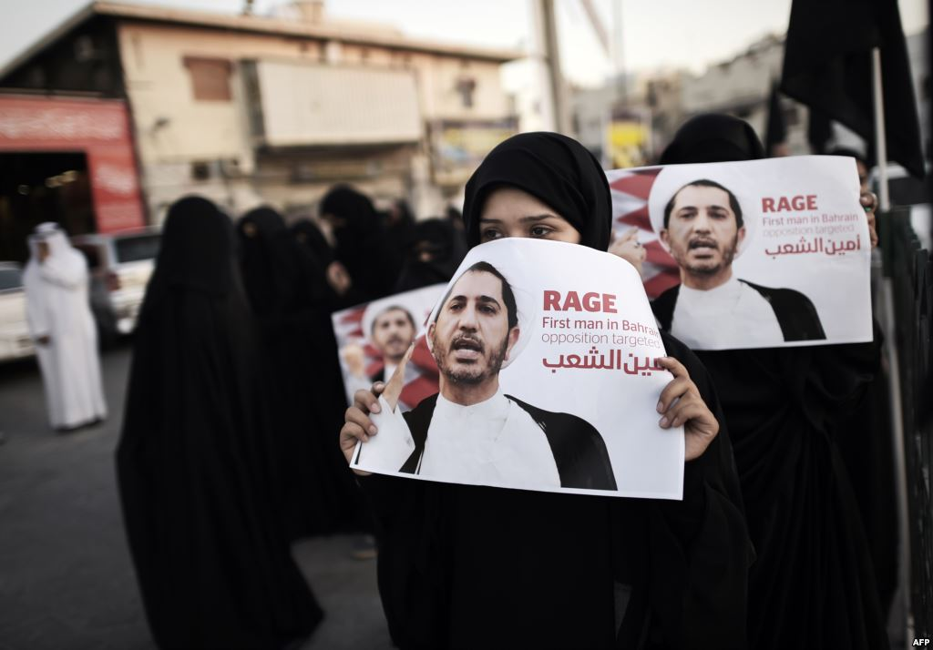 Sheikh_Salman_protests