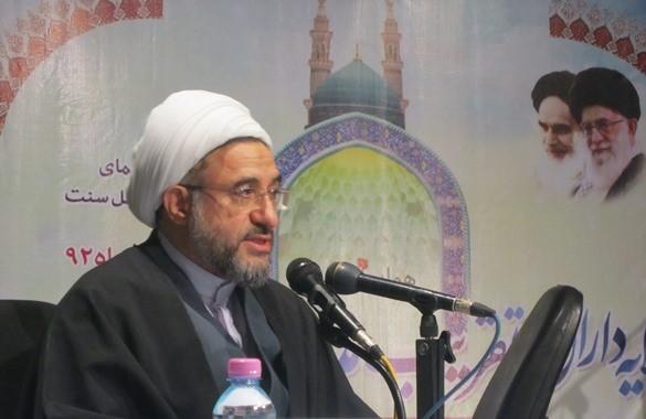 Unity-and-rapprochement-precursor-of-Islamic-Identity
