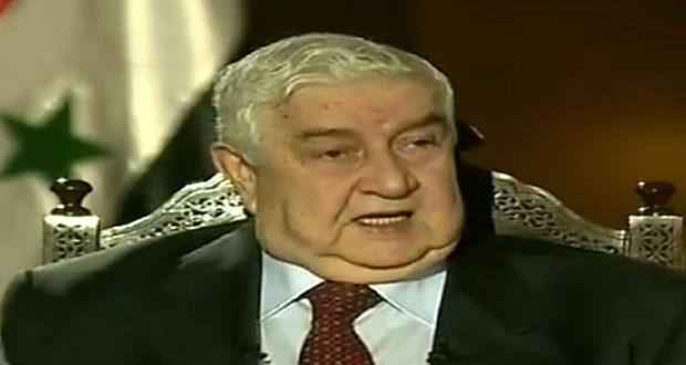 Walid-al-Moallem-620x330