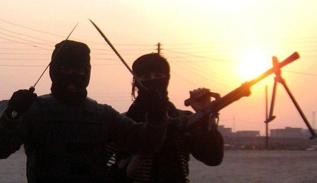 ISIS Executes 15 Civilians of Jamilat Tribe in Fallujah