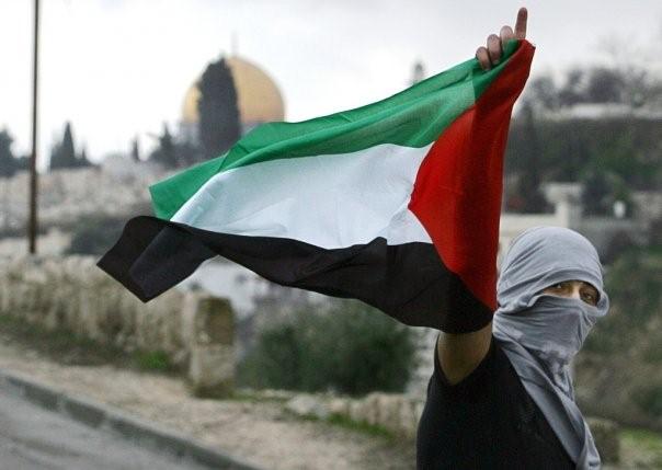 Israel Freezes Palestinian Tax Funds