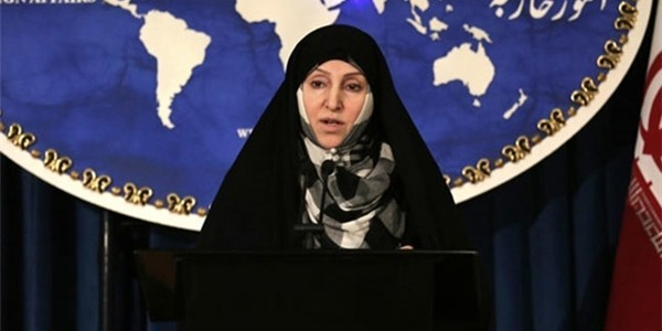 Iran Condemns Killing of Sunni Clerics in Iraq